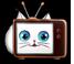 KittyKlaw Logo