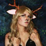 reindeer-cosplay-2