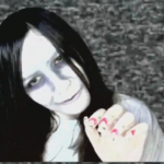 sadako-cosplay