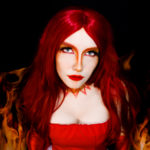 phoenix_girl-4