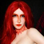 phoenix_girl-3